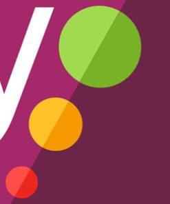 افزونه سئوی وردپرس yoast seo premium