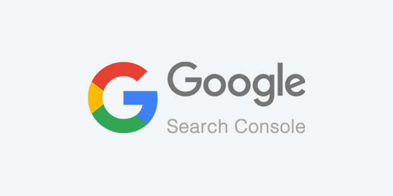 افزودن سایت خود به کنسول جستجوی گوگل